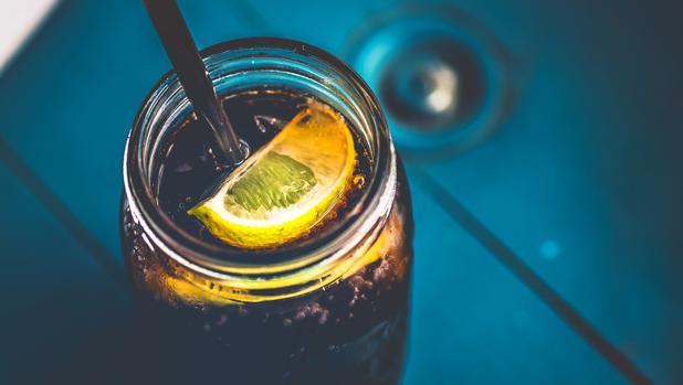 Las bebidas probióticas están de moda