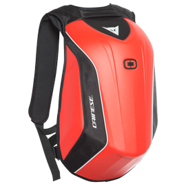 Modelo D-MACH Backpack de Dainese
