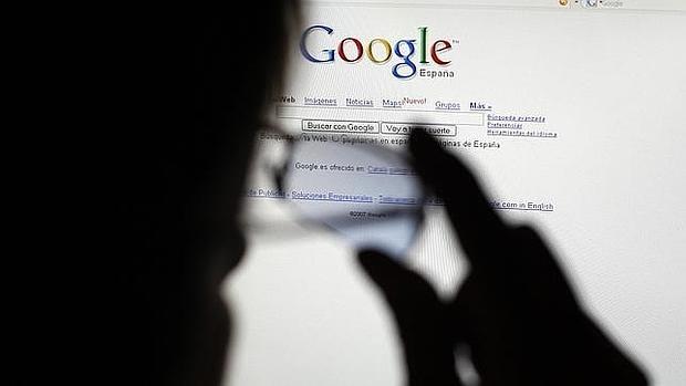Google aplicará el «derecho al olvido» a todos los dominios europeos