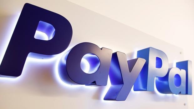 Saldo que afecta a paypal