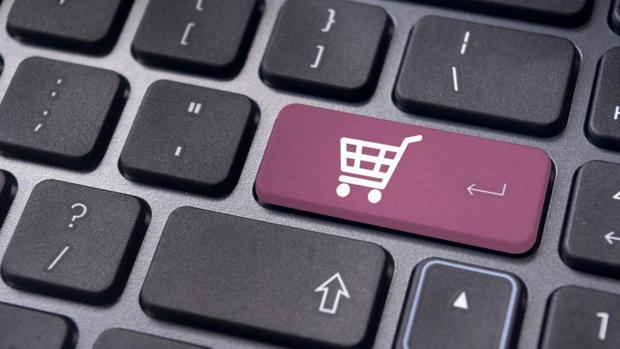 5694eb83fa2 Ofertas Cyber Monday: Amazon, Media Markt, móviles, PC y videojuegos
