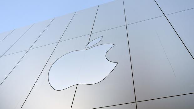 Apple Store de San Francisco