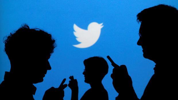 La red social no consentirá la exaltación del odio en su plataforma