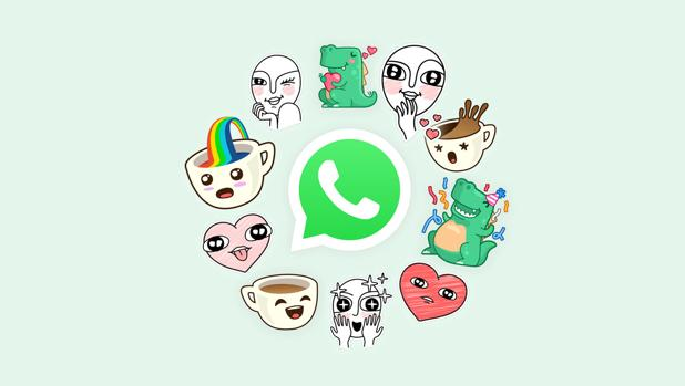 tiempo de juego numero whatsapp