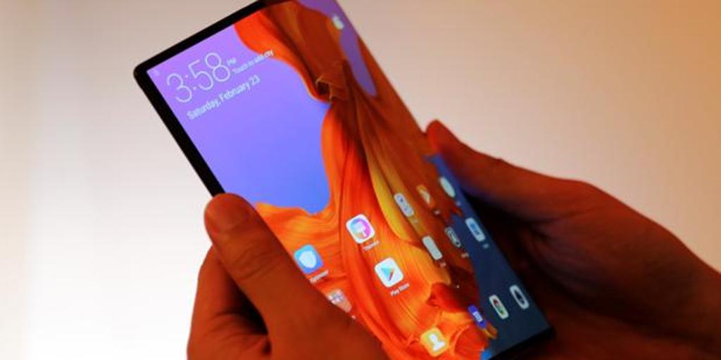 3b4b4459f06 Huawei: ¿Qué pasa ahora con mi teléfono móvil Huawei? Escenarios y  consecuencias de una crisis mundial