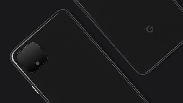 Primeros Detalles Del Nuevo Teléfono Móvil Pixel 4 Tendrá