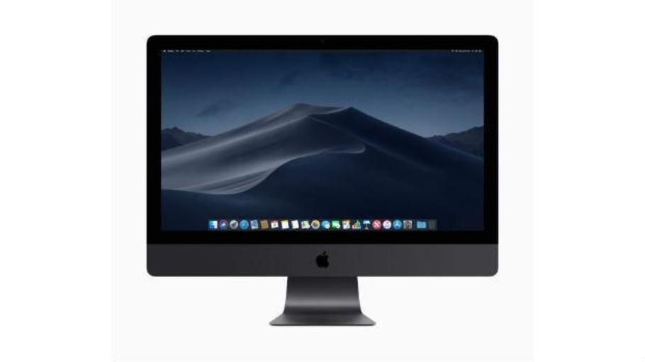 Cuidado con tu Mac: Apple trata de dar solución a una peligrosa vulnerabilidad que hace que te espíen