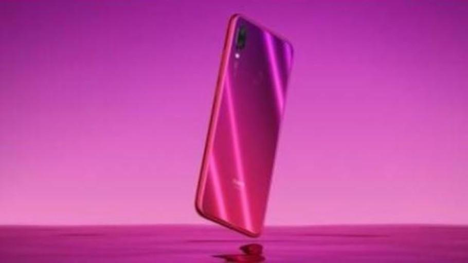 Los mejores smartphones del 2019 están en Tuimeilibre.com