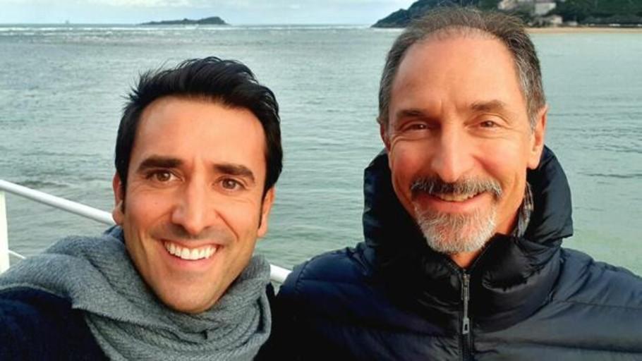 La empresa española Sherpa ficha al creador de Siri, Tom Gruber