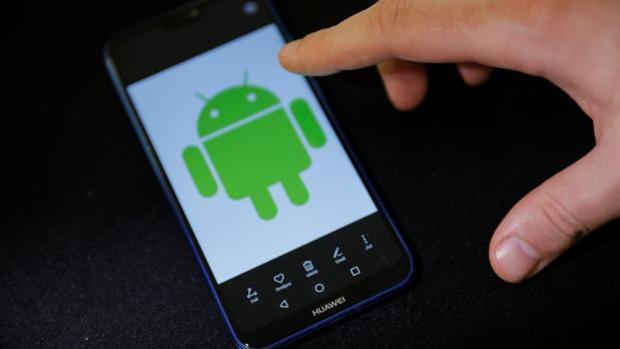 Huawei no entiende su sistema HongMeng OS como una alternativa a Android