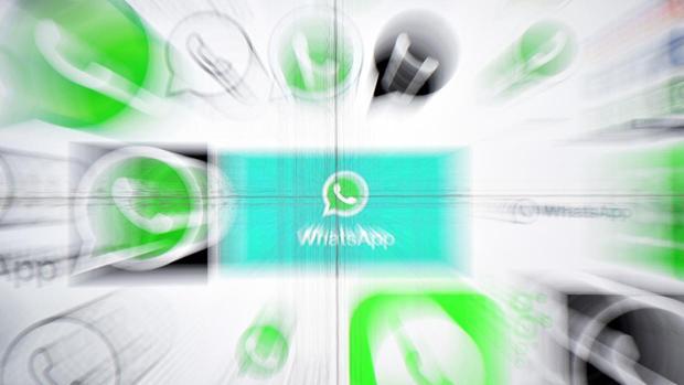 La empresa israelí que hackeó WhatsApp puede entrar en Google, Amazon e iCloud