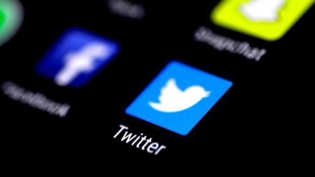 Twitter te explicará por qué hay mensajes que no puedes leer