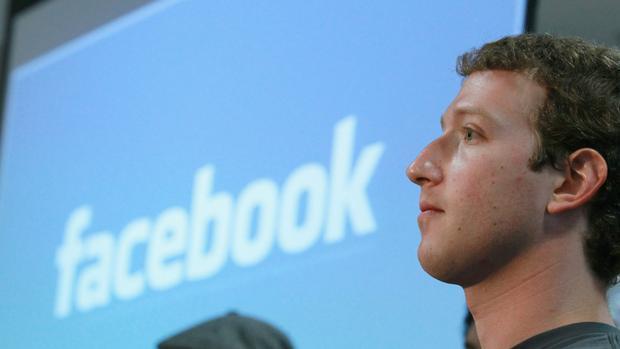EEUU abre una investigación a Twitter, Facebook y otras empresas tecnológicas