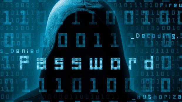 Microsoft registra 1.400 ataques mundiales de un grupo de hackers asociado con Rusia