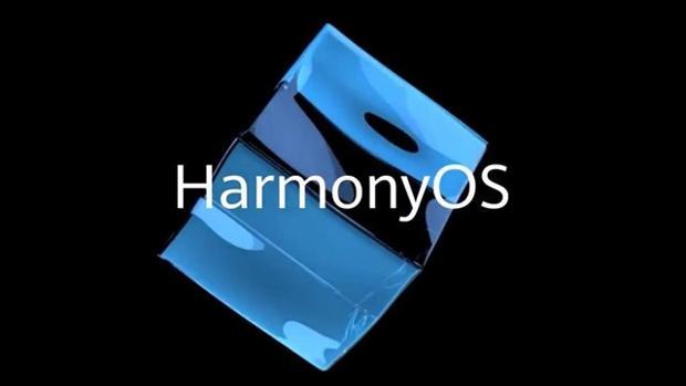 Huawei presenta su alternativa a Android: el sistema operativo HarmonyOS