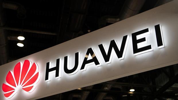Huawei se queda con Android, su sistema Harmony OS no está pensado para «smartphones»