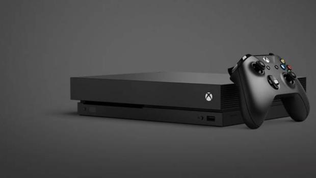 Microsoft afirma que ya no espía tus conversaciones mientras juegas a Xbox One