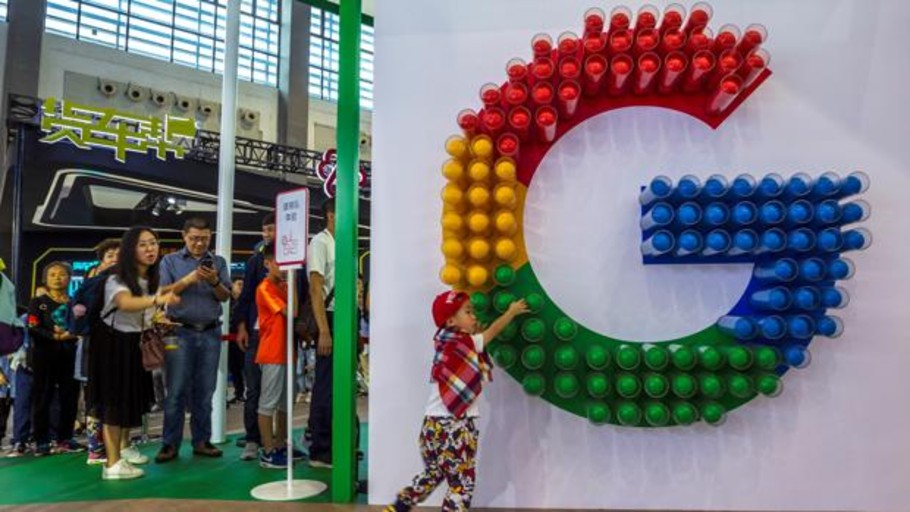 Irlanda investiga a Google por un posible rastreo ilegal de sus usuarios para favorecer a sus anunciantes