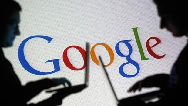 Google puede acceder a toda la información privada que subes a la nube, según un exempleado