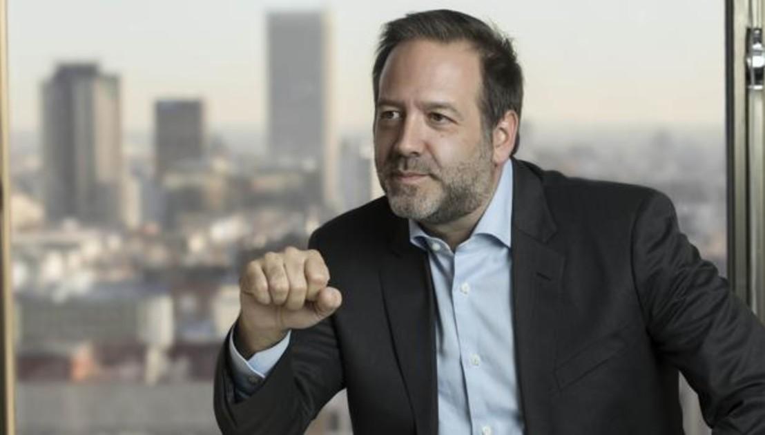 «Las empresas exitosas van a ser aquellas que sepan entender los datos de sus clientes»  Entrevistamos a Ignacio Villalgordo, director general de NetApp España