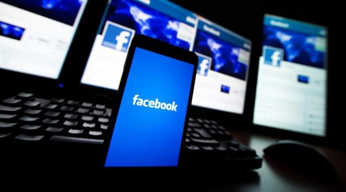 Facebook desvela nuevas operaciones de Irán y Rusia para intoxicar las elecciones estadounidenses