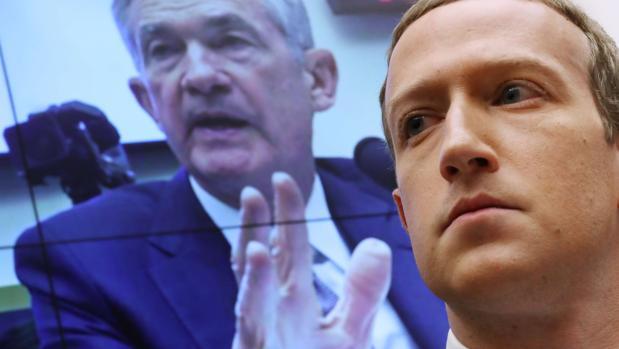 Zuckerberg: amigo o enemigo de la democracia