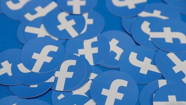 Las empresas tecnológicas se movilizan contra los anuncios falsos (salvo Facebook)