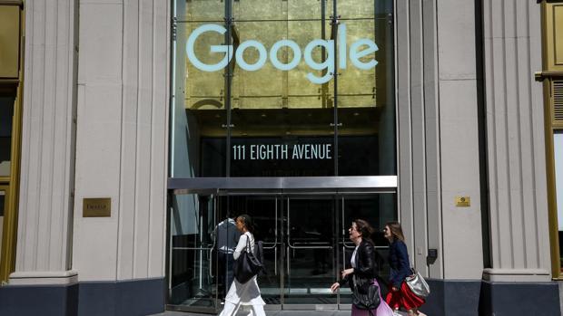 Google limitará los anuncios políticos dejando solo a Facebook