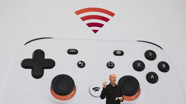 Cómo los videojuegos en la «nube» impulsarán el tráfico de internet en el futuro