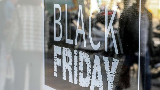 Black Friday 2019: cuidado con la estafa de las opiniones falsas en productos