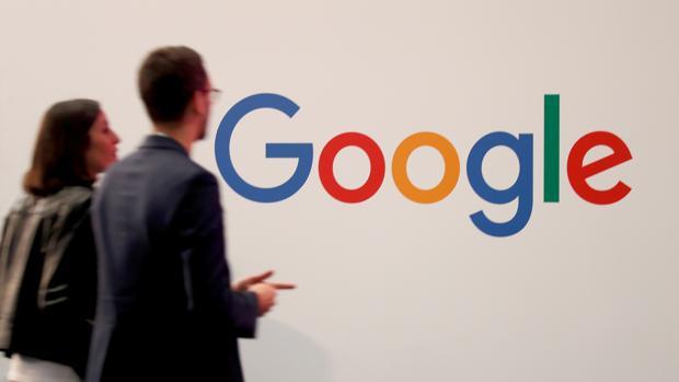 Europa investiga a Google por su sistema de recopilación de datos