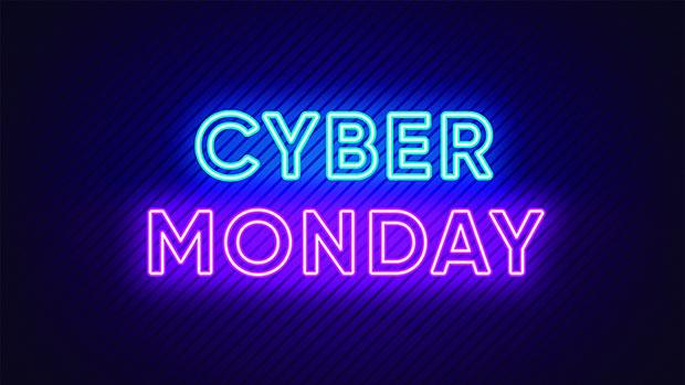 Las mejores ofertas en móviles de este Cyber Monday 2019