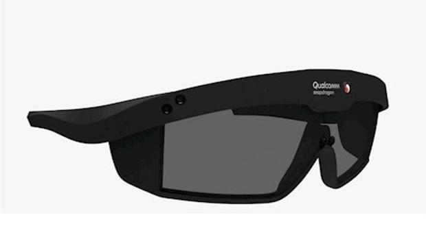 Qualcomm se prepara para un 2020 de realidad extendida