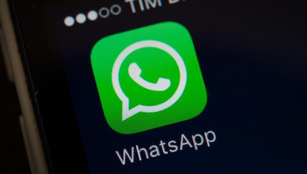 Si tienes alguno de estos móviles no podrás usar WhatsApp en 2020
