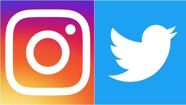 Trucos para echar a un seguidor en Twitter e Instagram sin que se entere (y sin bloquearlo)