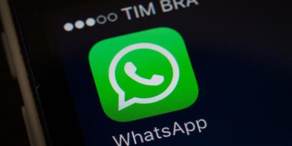 WhatsApp: cinco trucos para sacarle partido a la «app» de mensajería
