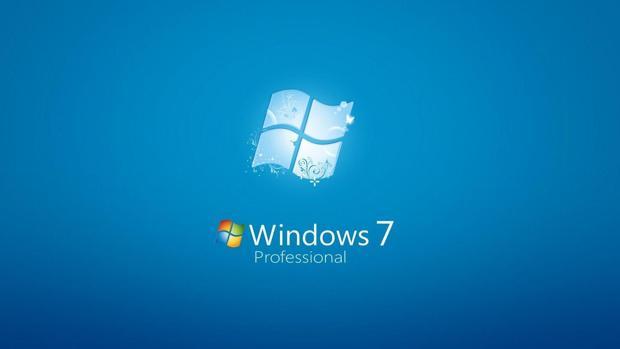 Si tienes un ordenador con Windows 7, corres grave peligro desde ahora