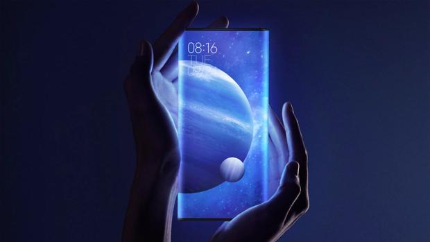 Top 10 de hitos de Xiaomi en España: conectados con 2020