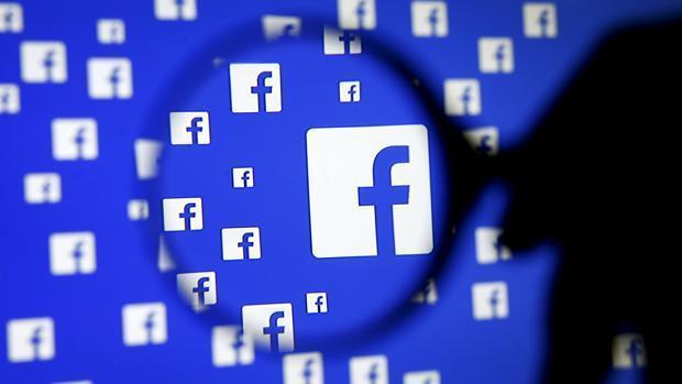 Facebook quiere tu cara: La red social planea introducir el reconocimiento facial en Messenger