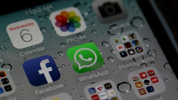 Despídete de WhatsApp en estos móviles a partir de ahora