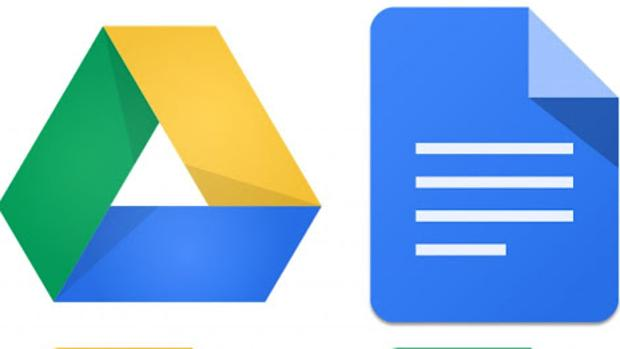 Cómo hacer una copia de seguridad de Google Drive para protegerte de una desconexión