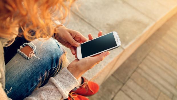 Cómo saber si te han hackeado el «smartphone» y te están robando los datos