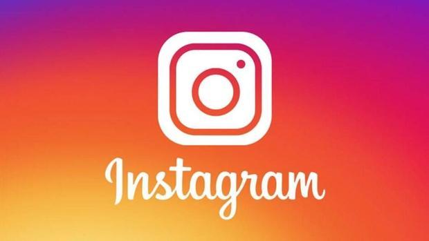 Cómo saber con qué usuarios interactúas menos en Instagram