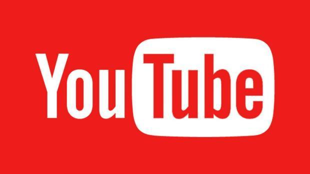Diez consejos para triunfar en YouTube y vivir de la plataforma