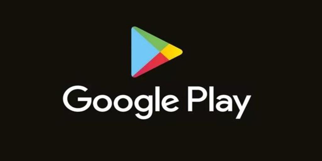 Cuidado, Android elimina más de 600 aplicaciones por abuso publicitario