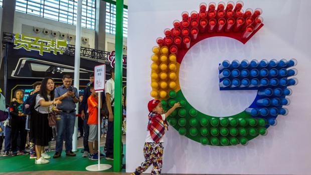 Nuevo México demanda a Google por recopilar sin permiso información de niños