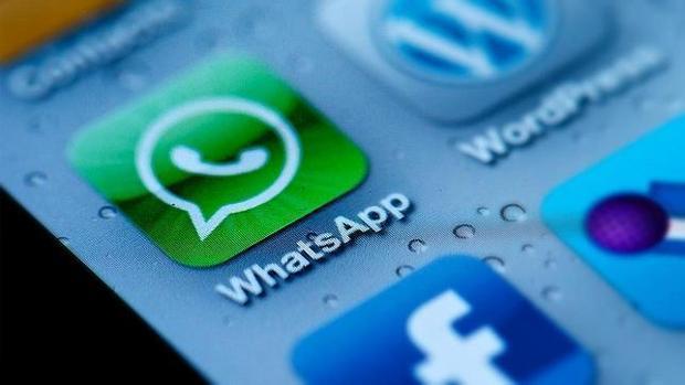 Los peligros de WhatsApp: alertan sobre un aumento de casos de suplantación de identidad