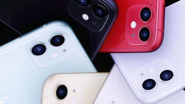 Nueve cosas que tu teléfono móvil es capaz de hacer y tal vez desconoces