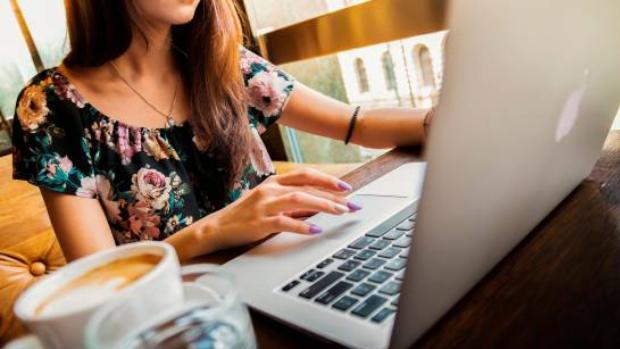 Teletrabajo: consejos y trucos para ser productivo