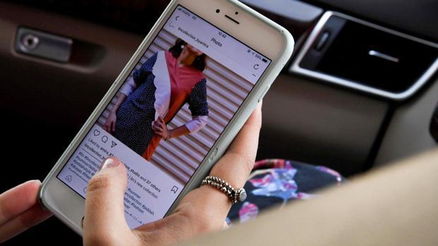 Cómo descargar todas tus fotos de Facebook e Instagram